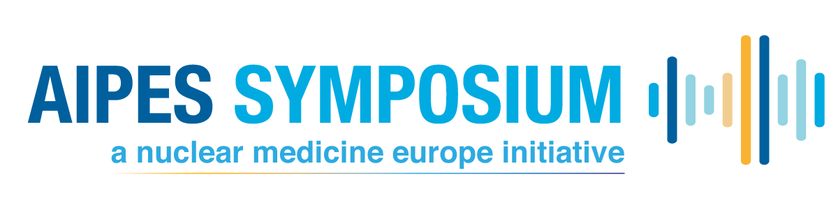 Nuclear Medicine Europe The Industry Association