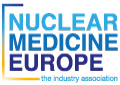 Nuclear Medicine Europe